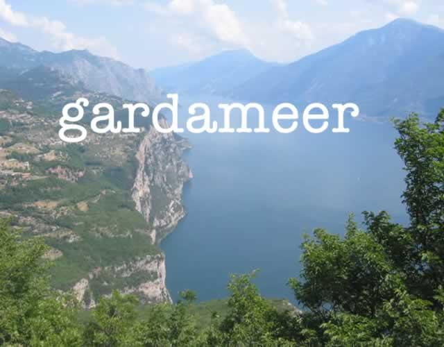 blog gardameer