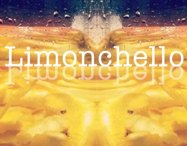 blog-limonchello