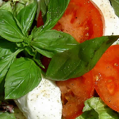 caprese